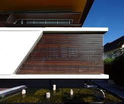latest contemporary architecture design 1580x945 graphicdesigns co
