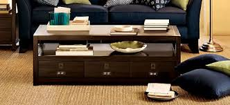 Pottery Barn Connor Coffee Table - coffee tables stunning pottery barn coffee tables ideas glass