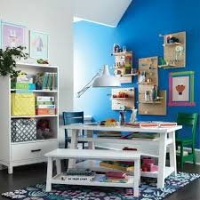 Land Of Nod Desk Friends U0026 Family Sale This Weekend Only Update Sale Has Now