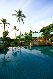 the 18 best images about krabi tipa resort picture on pinterest