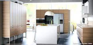 ikea cuisine montpellier separation cuisine salon ikea cool affordable separation cuisine