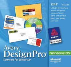 avery design pro 5 avery design pro 5 0 free software teachingifrs us