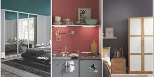 kitchen cabinet paint colors b q b q launches new goodhome paint range from 8 b and q paint