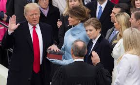 Donald Trump Family Pictures by Keeping Track Of Trump U0027s Cabinet Nominations Pacific Stripes