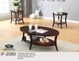 end table black 24 ore international comfort night scarborough ontario m1r 3a4