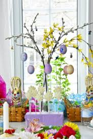 easter table decoration 80 fabulous easter decorations you can make yourself page 7 of 8