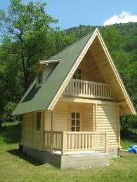 small tiny house plans concrete tiny house plans interior design