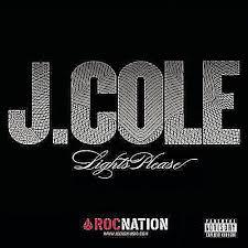 Lights And Camera Lyrics The 50 Best J Cole Songs 41 50 With Notable Lyrics