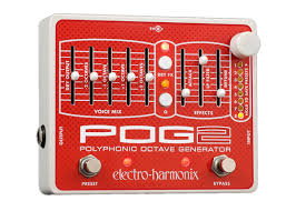 effects pitch shifter prymaxe