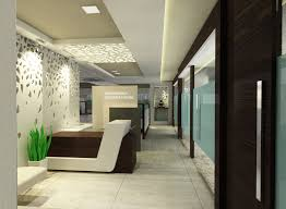 interior decoration for office 28 beautiful front office interior design rbservis com