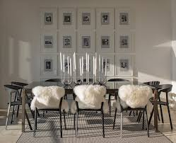 black and white dining rooms descargas mundiales com