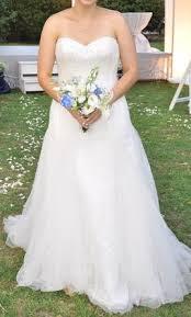other italian designer nicole spose 200 size 12 used wedding