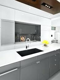kitchen high cabinet high gloss kitchen cabinets full size of kitchen kitchen high