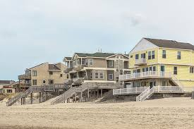 anchor realty group vacation rentals real estate property