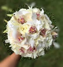 wedding flowers kauai kealoha flowers kauai wedding flowers bouquets
