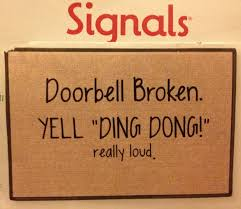 funny doormats funny door mat 19 95 gardening pinterest door mats doors