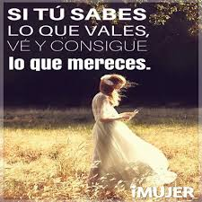 quotes about love in spanish with english translation 100 quotes in spanish about heartbreak fresh favorite