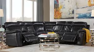 Media Room Sofa Sectionals - sectional sofa sets large u0026 small sectional couches