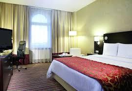 chambre king size lit king size design
