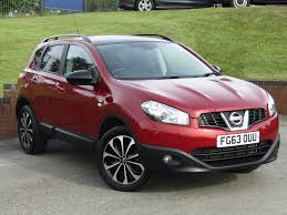 nissan qashqai j10 service manual used nissan qashqai 1 6 360 is dci 63 reg for sale