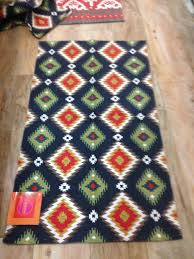 tj maxx area rugs 127 stunning decor with tj maxx home goods
