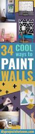 59 best diy decorating images on pinterest diy bedroom ideas