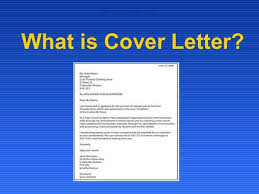 whats is a cover letter cover letter definition what are cover letters 19 pictures of a
