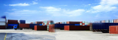 home singamas a leading container manufacturer