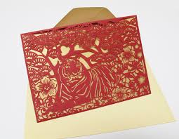 Indian Wedding Cards Usa Magnificent Indian Wedding Magazines In Usa Invitations Ideas
