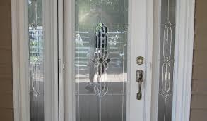 glass door awesome sliding glass closet doors wood sliding