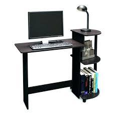 Small Pc Desks Small Pc Desks Konsulat