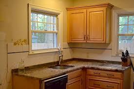 removing kitchen tile backsplash how to install herringbone subway tile
