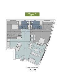 september lcxzz com room floor plan designer idolza