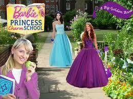 barbie movies images barbie princess charm realistic