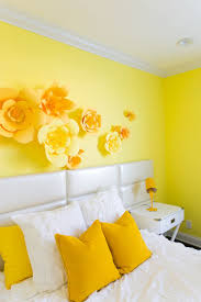 Yellow Room The 25 Best Yellow Bedrooms Ideas On Pinterest Yellow Room