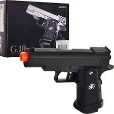 Airsoft Backyard Battle 32 Best Airsoft Guns U0026 Bb U0027s Images On Pinterest Airsoft Guns