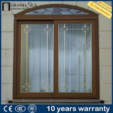 home windows grill design french style single glass window grills design pictures for
