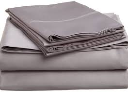 bedding set best bedding sets meaningful top quality bed sheets