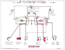 vw bug alternator conversion wiring diagram free picture vw