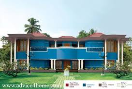 asian paints exteriors colors advice for home