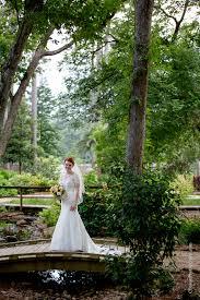 Wedding Photography Houston Erin U0027s Bridals Garden Houston Wedding Photographer U2013 Houston