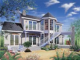 dream beach houses on the beach home design ideas