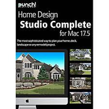 punch home design studio mac download punch home design studio complete v17 5 mac download version by