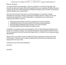 download cover letter for resume sample haadyaooverbayresort com