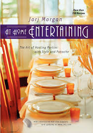 Home Entertaining At Home Entertaining The Art Of Hosting A Party With Style And