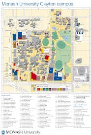 San Diego State University Campus Map by Map Search Results U2022 Mapsof Net