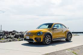 2017 volkswagen beetle overview cars 2017 volkswagen beetle dune review doubleclutch ca