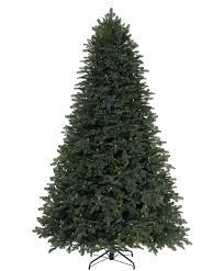 12 foot artificial tree canada best of grand fir