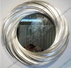 bathroom mirror shops mirror design ideas started finding bathroom mirror sale single