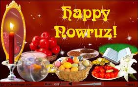 nowruz greeting cards happy nowruz greeting cards 50 best happy nowruz 2017 wish